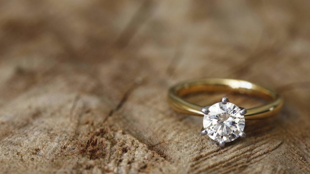 Diamanten Ankauf